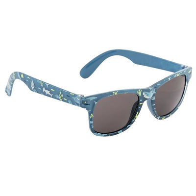 Kid's Shark Sunglasses