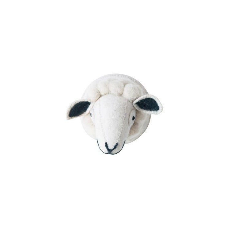 BaBa Sheep