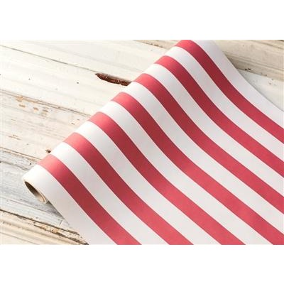 Classic Stripe Runner (all Colors)