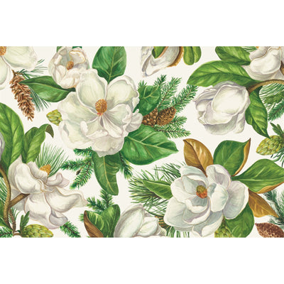 Magnolia Placemats (24 sheets)