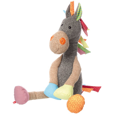 Hank The Horse Giant Plush