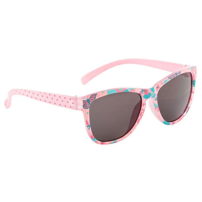 Kid's Butterfly Sunglasses