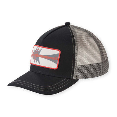 Men's Pistil Hat-Vaughan