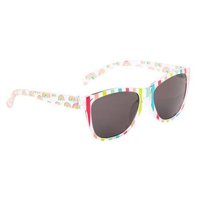Kid's Rainbow Sunglasses