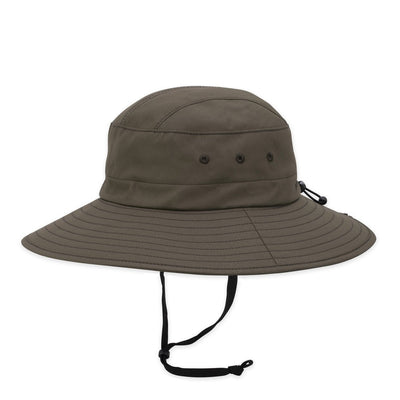 Stealth Men's Sunhat