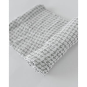 Deluxe Muslin Swaddle Single