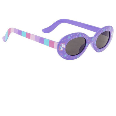 Kid's Unicorn Sunglasses