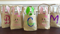 BUNNY BAGS!- RTS