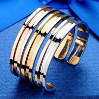 Rubber Band Bracelet- READY TO SHIP