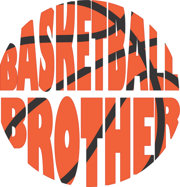 Basketball Brother