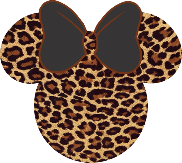 Cheetah MM