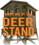 Meet me in the Deer Stand