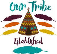 Our Tribe Established