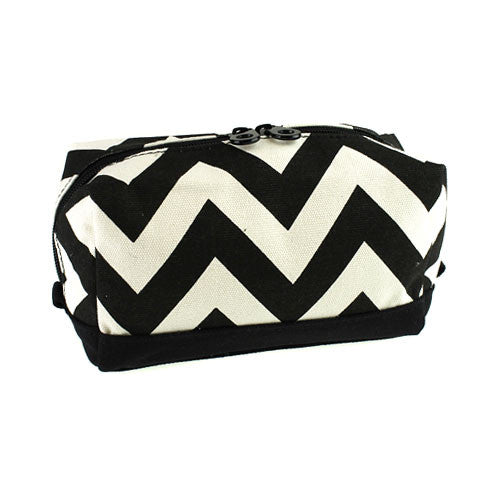 Cosmetic Bags- RTS