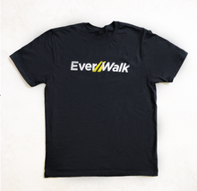 Everwalk Nation Gray Short Sleeve T-Shirt