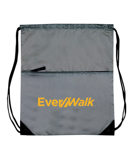 EverWalk Cynch Bag