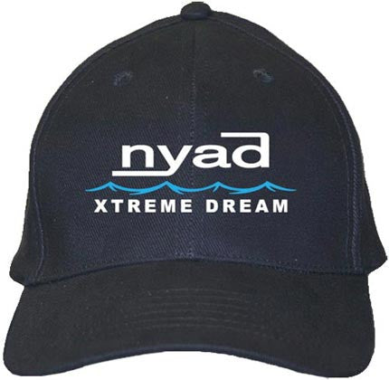 Xtreme Dream Hat