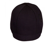 STORMR Typhoon Watch Cap