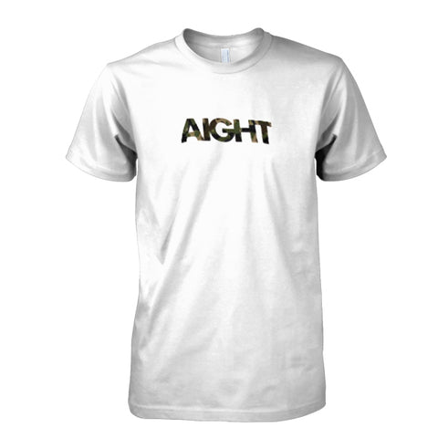 AIGHT T Shirt