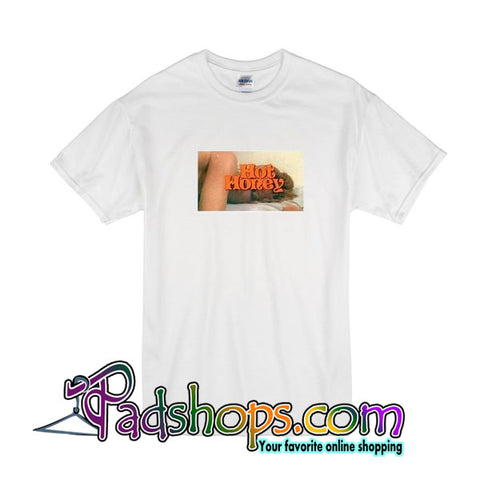 Hot Honey T-Shirt