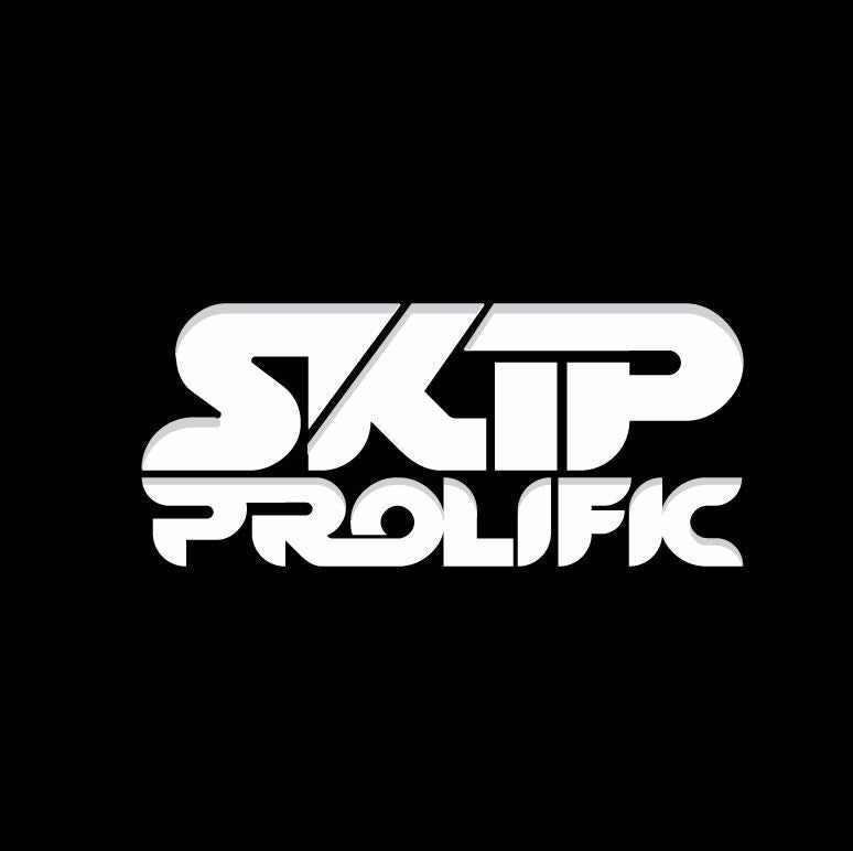 """Please Read"", No Seriously, Listen to Skip Prolific's New Single"