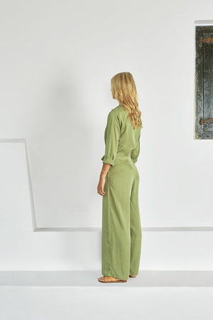 THE HELEEN JUMPSUIT