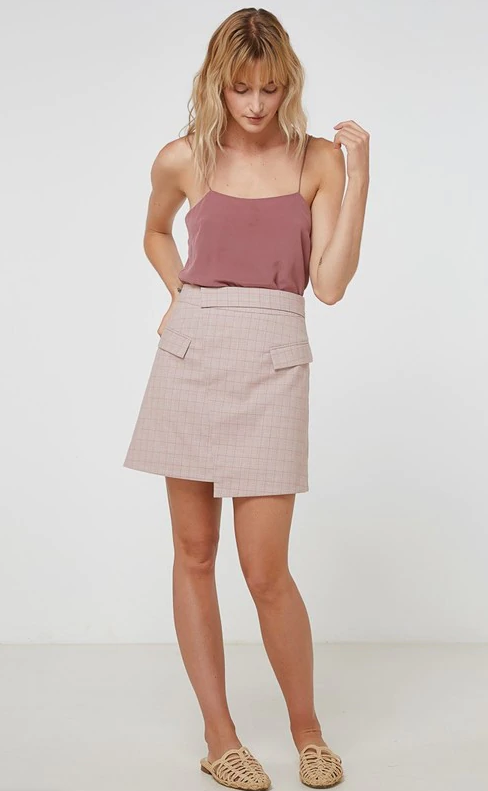 DULCE SKIRT