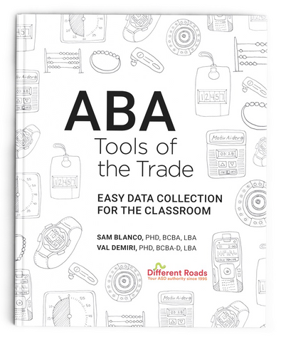ABA Tools of the Trade