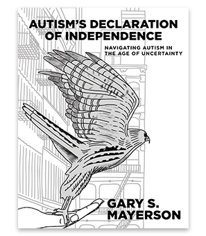 Autism's Declaration Of Independence