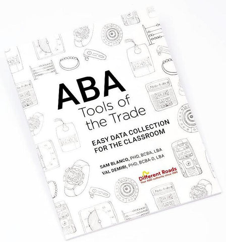 ABA Tools of the Trade: Digital Edition
