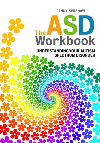 The ASD Workbook