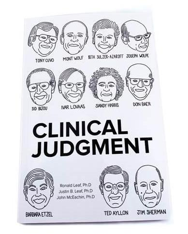 Clinical Judgement