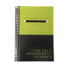 The Self Management Planner (8.5
