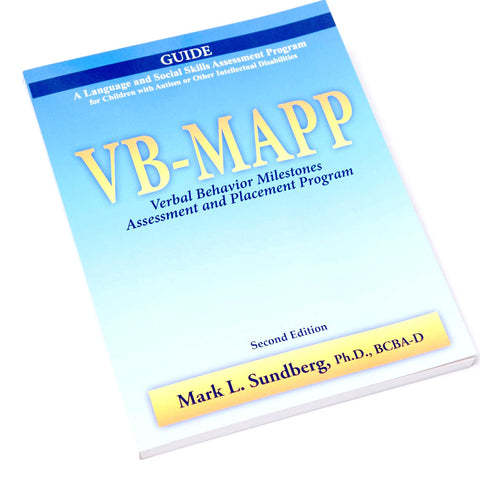 graphic regarding Vb Mapp Printable Materials known as BF Income 11 Alternate Streets