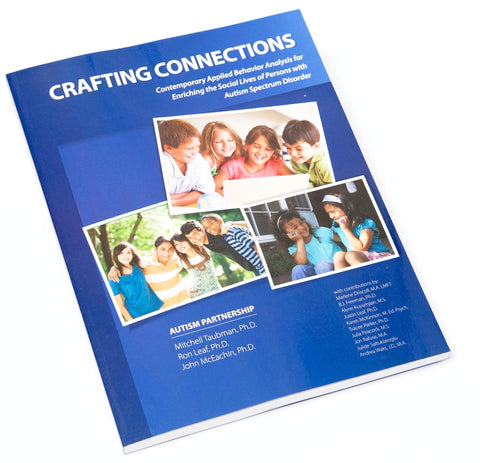 Crafting Connections: Digital Download