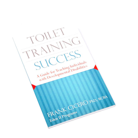 Toilet Training Success