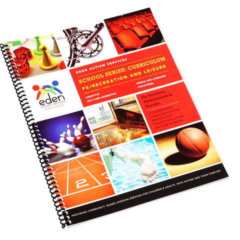 PE/Recreation & Leisure: School Curriculum & Assessment