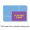 Prepositions Flashcards: 40 Positional Language Photo Cards
