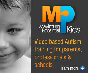 ABA Training & Curriculum Subscription for Parents, Professionals and Schools