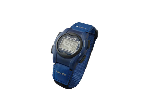 VibraLite MINI Watch