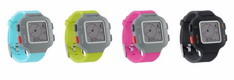 Time Timer Watch PLUS Youth Size