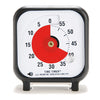 Audible Time Timer 3-inch