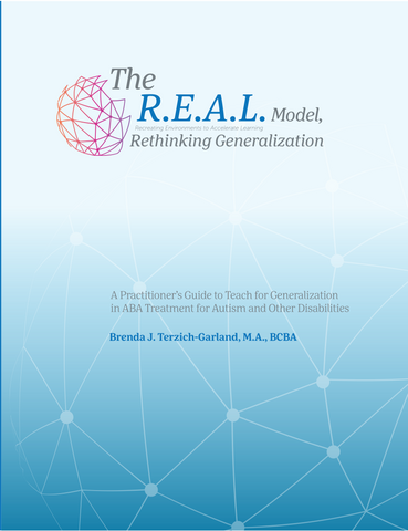 Digital Download: The R.E.A.L. Model: Rethinking Generalization
