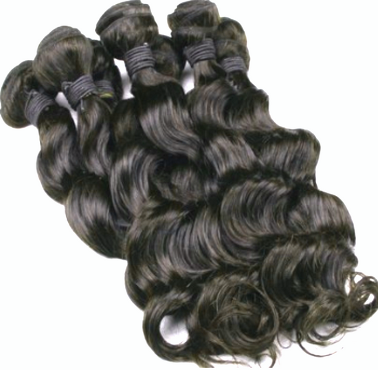 EOS Body Wave