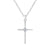 Wholesale Christian Cross Necklace for Women