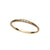 925 Sterling Silver Skinny Minimalist Rings Wholesale