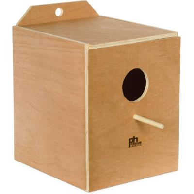 Nestbox- Medium Bird