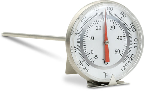 Food Prep Thermometer
