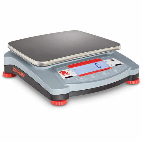 Ohaus Digital Scale- Navigator Series