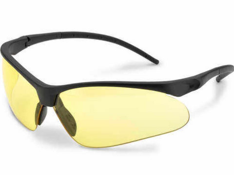 Elvex® Flex-Pro™ Safety Glasses